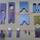 Prague cable stripping blade,Cable stripping knife, twisted pair wire stripping knife Consultation