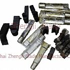 Missouri shearing machine accessories small shaft,Shear machine, cutting plate machine shaft, Website