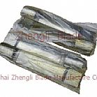 Pidurutalagala shear plate shaft pin,The shaft pin, Q11 shear plate shaft pin Consultation