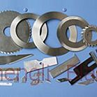 Cyrenaica specializing in the production of tungsten steel cutter,Tungsten steel cutting tools, tungsten steel cutting tool manufacturers Direct sales