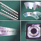 Batan paper / paper slitter knives,Paper / paper slitting blades, the round knife Price