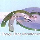 Simplon paper,Paper knife blades, paper blade Blade