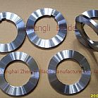 Izmir cut the steel knife,Steel scissors, cut the steel knife Picture